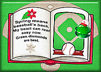 Baseball_s-Back.jpg