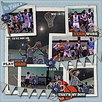 Basketball_11318.jpg