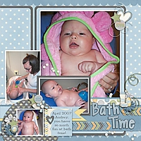 Bath_Time_Audrey_2007_05_aprilisa_PicturePerfect87_template2.jpg