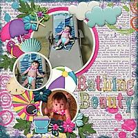 BathingBeauty_2016_GirlsAtTheBeach_ddnd_cap_fullcircletemps5-3w.jpg