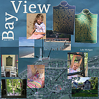 Bay-View-WEB1.jpg