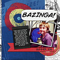 Bazinga_web.jpg