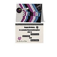 Bday-card.jpg