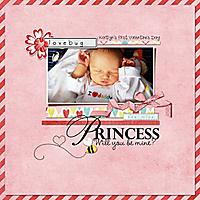 Be-mine-princess.jpg