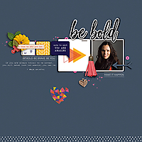 Be_Bold_web.jpg
