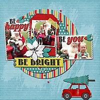 Be_Bright_med_-_1.jpg