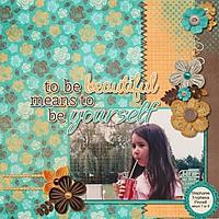 Be_Yourself14.jpg