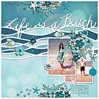 Beach-600.jpg