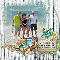 Beach-Destination.jpg