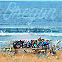 Beach-Full-FamilyWEB.jpg
