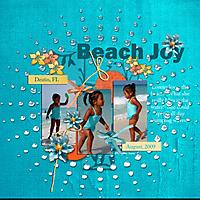 Beach-Joy.jpg
