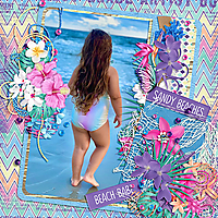 Beach-Life_-Please-The-Collection_sm.jpg