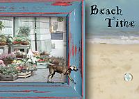 Beach-Time2.jpg