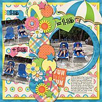 Beach-club-sat-sb-ft-gs-tec.jpg