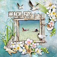 Beach-fun4.jpg