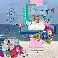 Beach-time-Mfish_Something_01-copy.jpg
