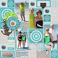 Beach31.jpg