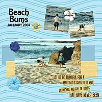 BeachBums1.jpg