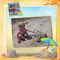 BeachVac_CK_CHB.jpg
