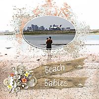 Beach_Babiesweb.jpg