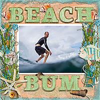 Beach_Bum_1.jpg