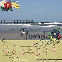 Beach_Bum_6_600sm_.jpg
