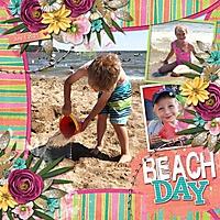 Beach_Days_med_-_11.jpg