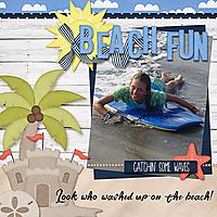 Beach_Fun_cap_currently_rfw.jpg