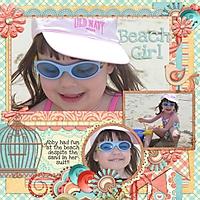 Beach_Girl_aprilisa_49_sm_edited-1.jpg