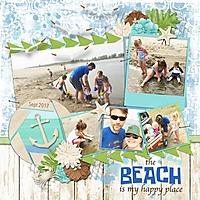 Beach_Happy_med_-_1.jpg