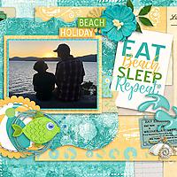 Beach_Holiday_cap_rfw.jpg