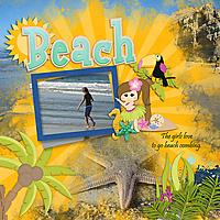 Beach_PrelP_Challenge_July2020_rfw.jpg