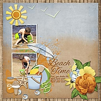 Beach_Time.jpg