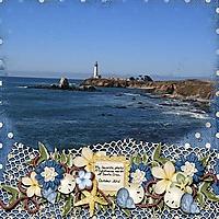 Beach_Wedding_pg_2-1.jpg