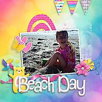 Beach_day_riverrose_rfw.jpg