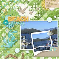 Beach_therapy2.jpg