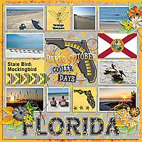 Beaches--DFDbyT_Nifty50_Specs_FL1-copy.jpg