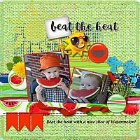 Beat_the_Heat_Mk_summer_story_rfw.jpg