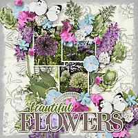Beatiful_Flowers.jpg