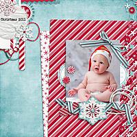 Beau_Christmas_small.jpg