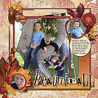Beautifall_sts_thankfulheart_set2_rfw.jpg