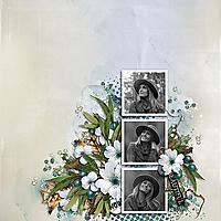 Beautiful-1911-PBP-Temp-Ch-JOD.jpg