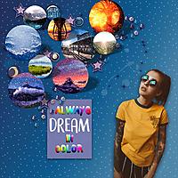 Beautiful-Dreamer-2-web.jpg