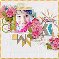 Beautiful-Girl2.jpg