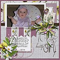 Beautiful-Girl_Abby_March-2006.jpg