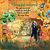Beautiful-autumn2.jpg