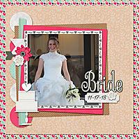 Beautiful_Bride_web.jpg