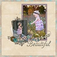 Beautiful_Copy_.jpg