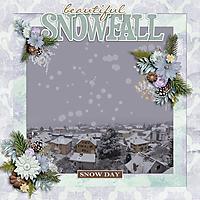 Beautiful_Snow_Fall.jpg
