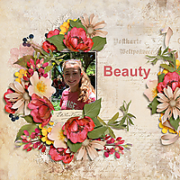 Beauty-1907-Temp-Ch.jpg